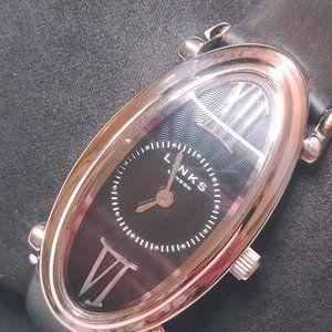 LINK OF London  Watch